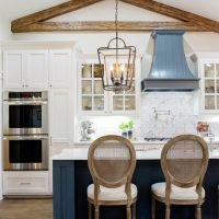 Fixer Upper | The Takeaways
