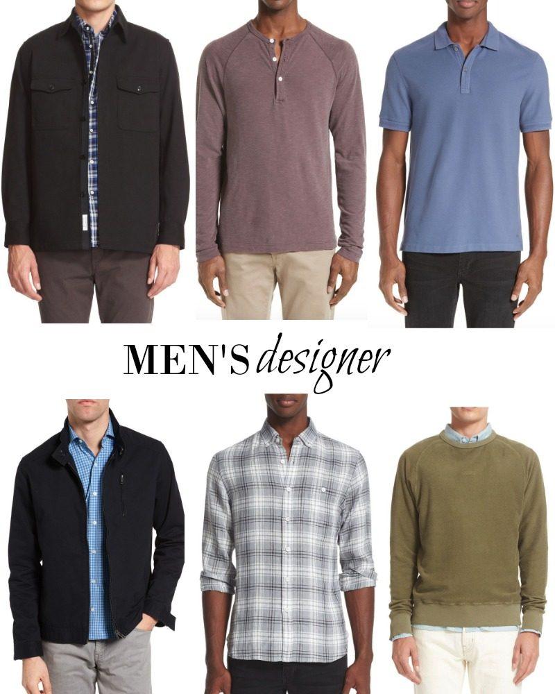 Mens Designer Dress Shirts Brands Joe Maloy