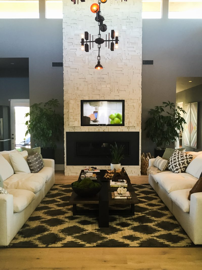 I was blown away at how well she and Legrand integrated technology into the Smart  Home and. HGTV Smart Home with Legrand   A Thoughtful Place