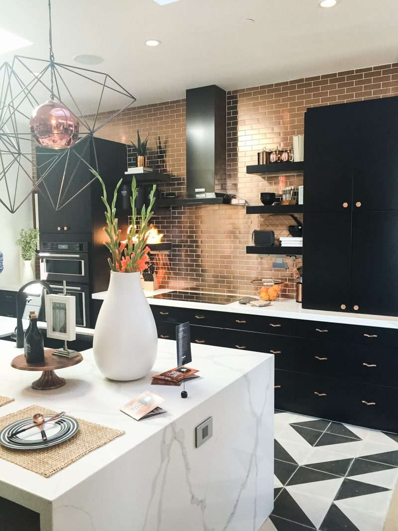 Hgtv Smart Home With Legrand A Thoughtful Place