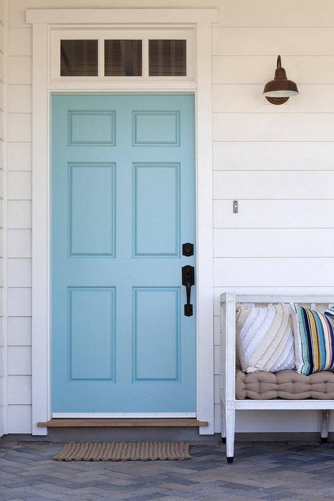 blue front doorBlue Doors  1016dcae8dfeeddbf3658fc0242e2384sc1stDesign