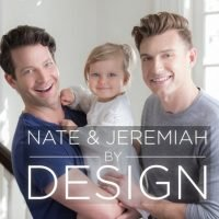 Coffee with Nate Berkus