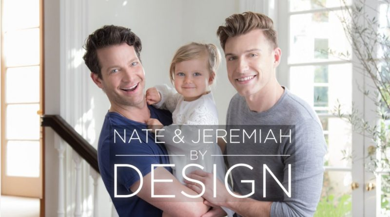 Coffee With Nate Berkus A Thoughtful Place