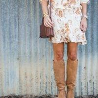 Nordstrom Anniversary Sale | Dressing Room