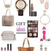Anniversary Sale | Gift Ideas