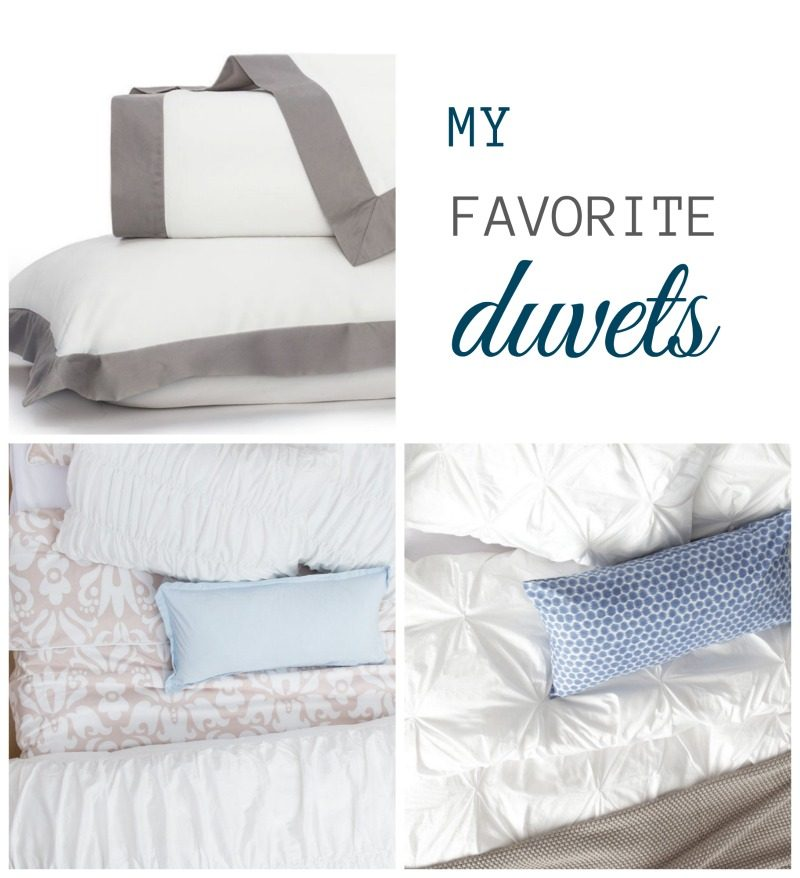Luxury These sheets sets One of each please You can find them all here The scalloped set is just darling