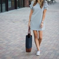 Favorite Bags for Everyday & Travel