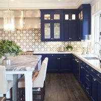 Friday Eye Candy | Home Tour