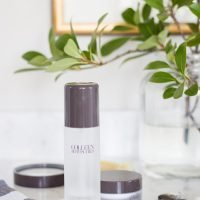 Skincare Update and Discount Code