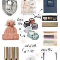 The Under $50 Gift Guide