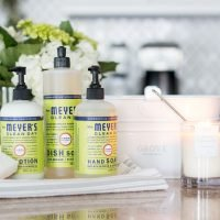 Cleaning Tips & Free Products