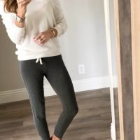 Saturday Shopping | Cozy Vibes
