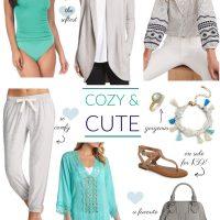 Saturday Shopping | Holiday Sales