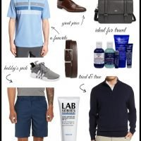 Norstrom Sale | Top Picks for Men