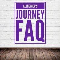 Alzheimer's Journey | FAQ