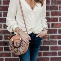 Falling for Neutrals