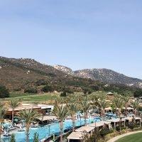 Getaway | Pechanga Resort
