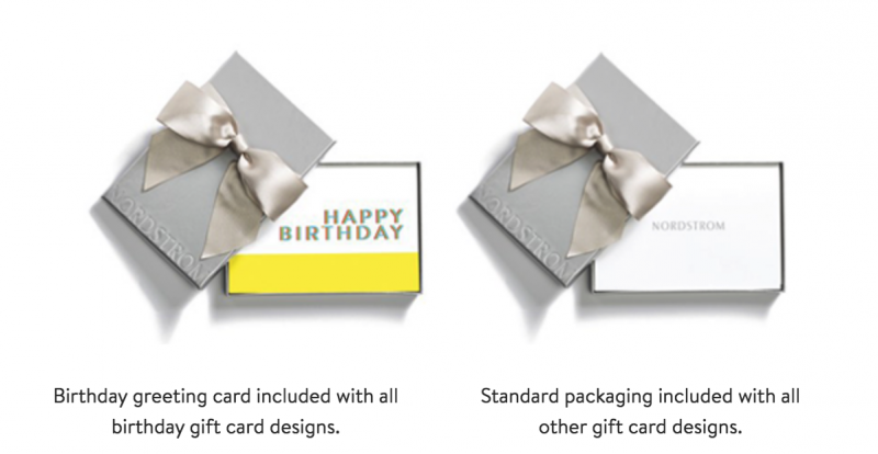 Did You Know Can Send Gift Cards Wrapped Up With A Special Message Each Design Comes Box And Bow Perfect For The Relative That Is Difficult