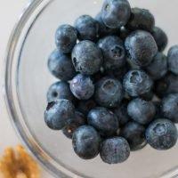 Brain Healthy Foods | Lunch Ideas