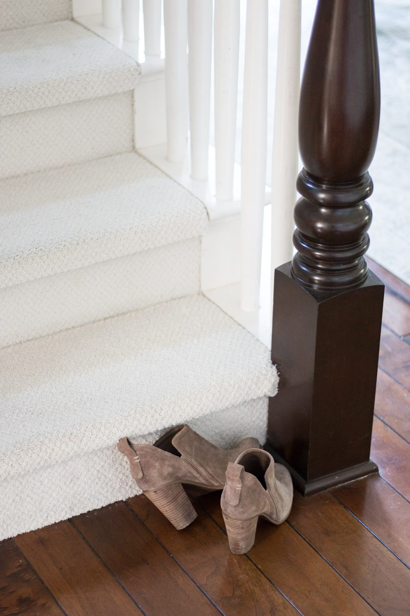 5 Ways To Keep Carpet Looking Clean A Thoughtful Place