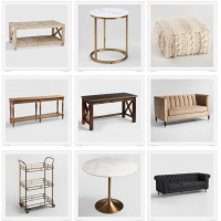40% off Furniture Sale