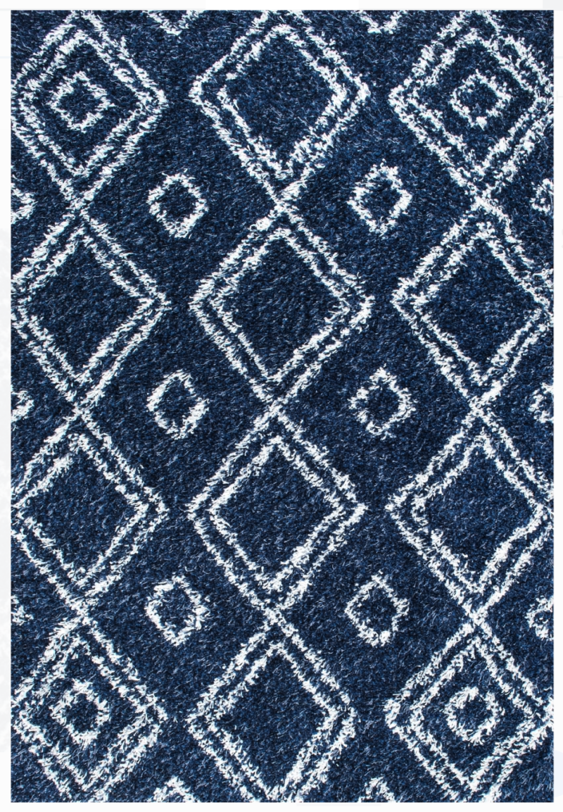 coastal retreat rug