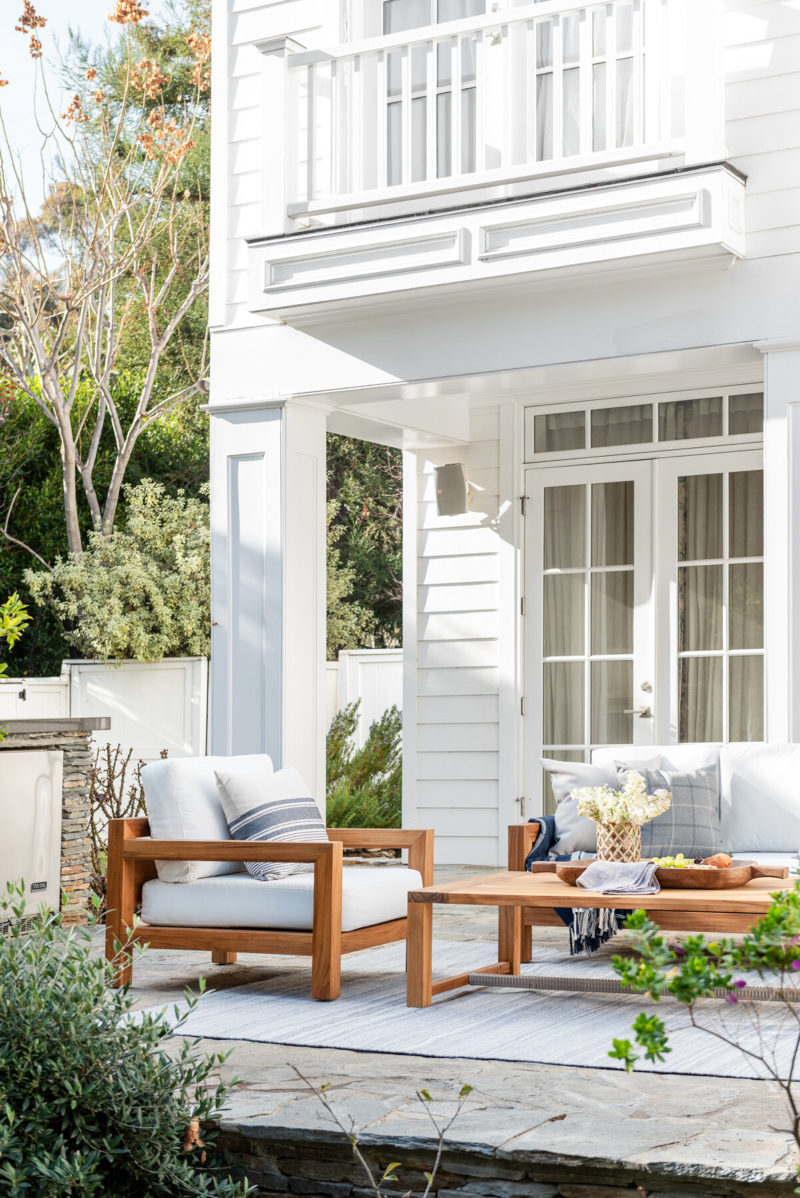 mcgee and co outdoor furniture