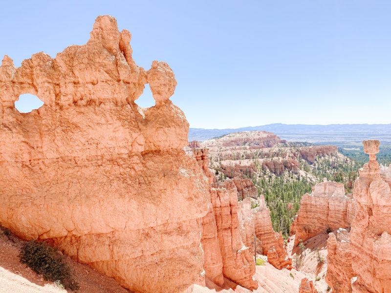 bryce canyon adventures