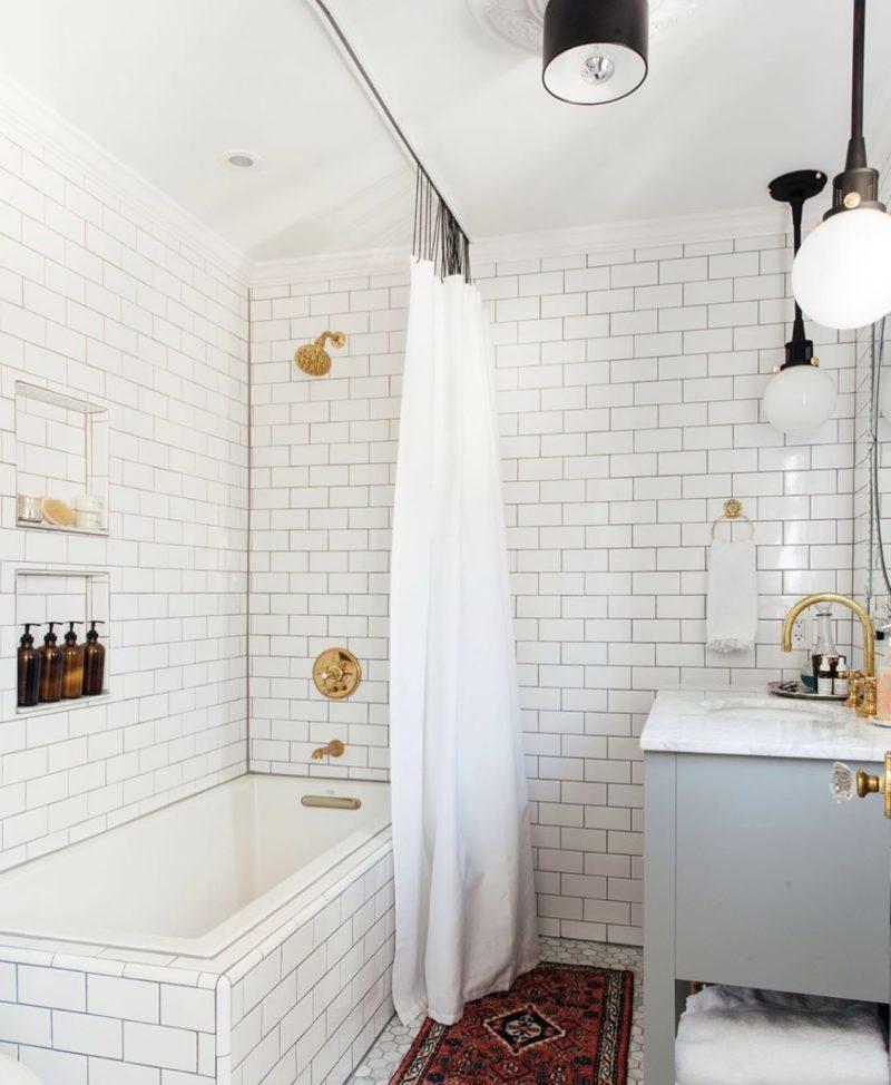 erin kstenbaum bathroom