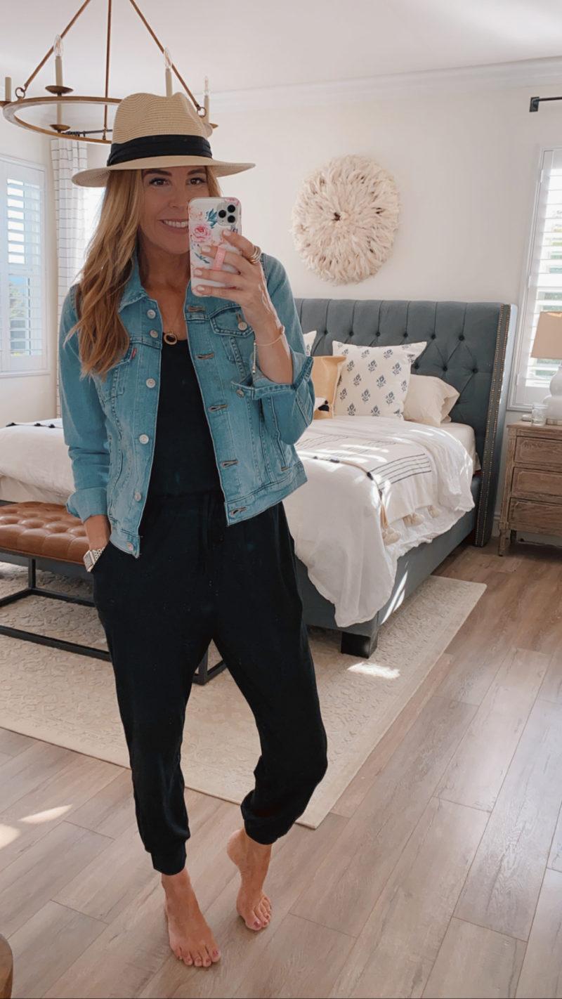 jumpsuit amazon fashion