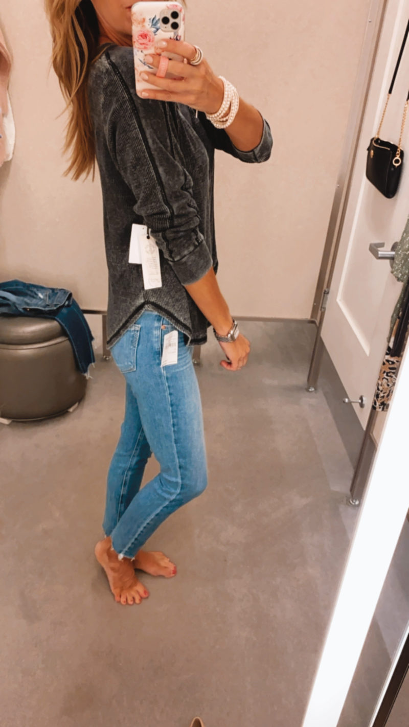 nordstrom try on