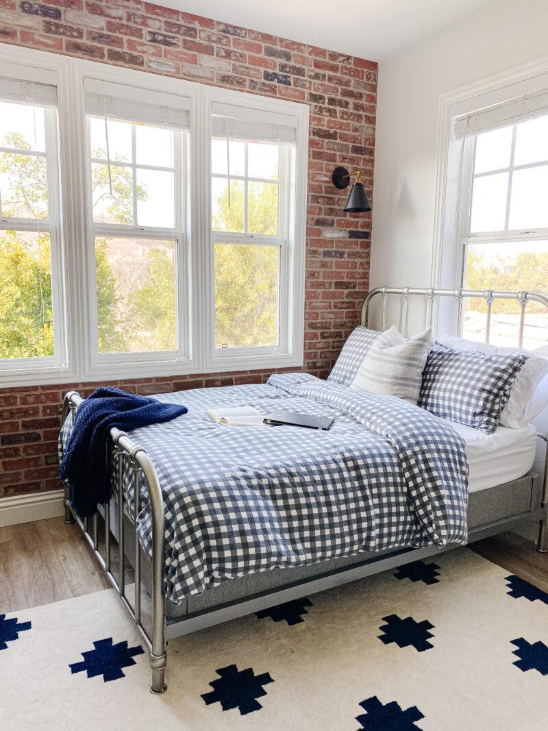 5 tips for designing a boy bedroom