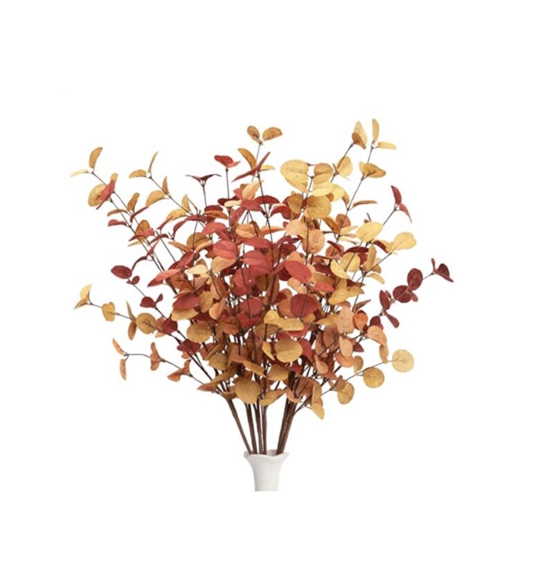 pretty fall stems