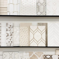 the last layer tile shop