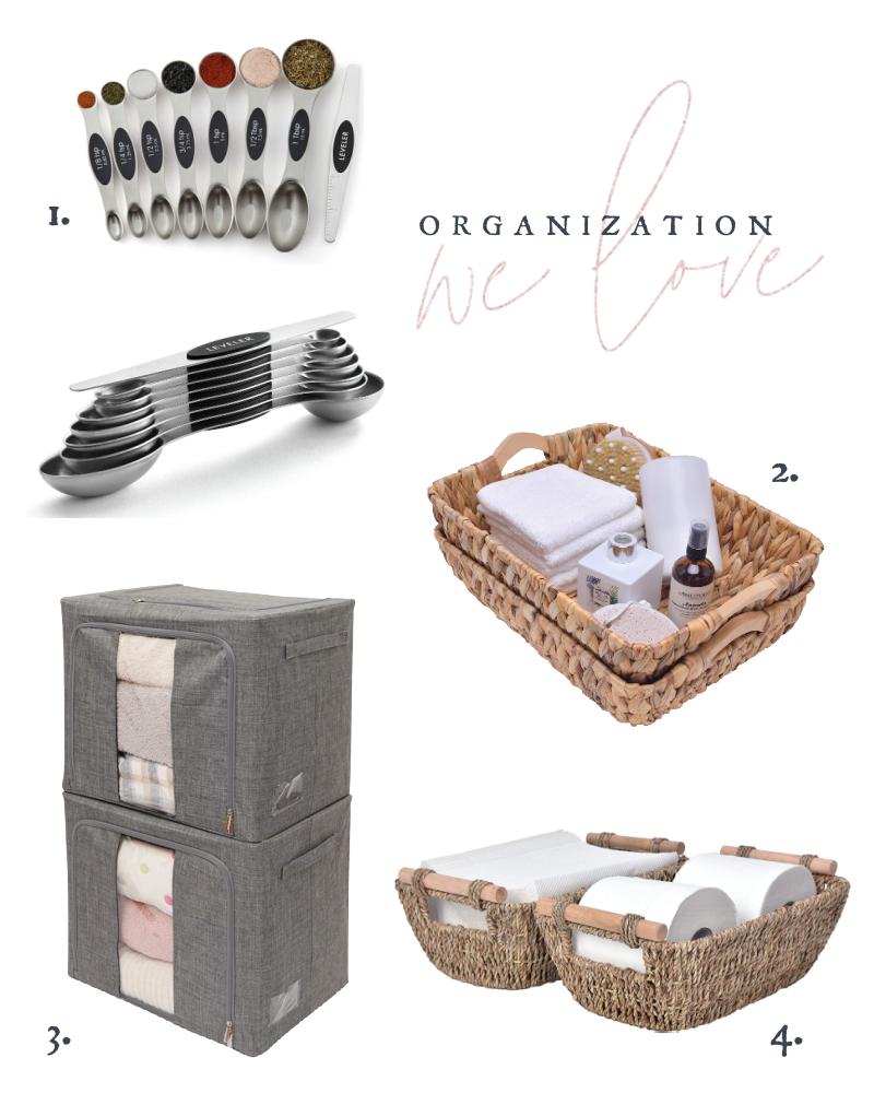 organization we love