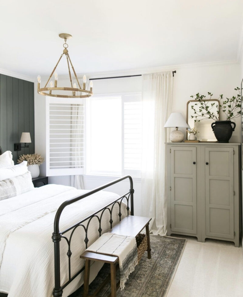 guest bedroom eye candy