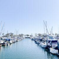 harbor days