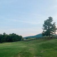 tennessee fields