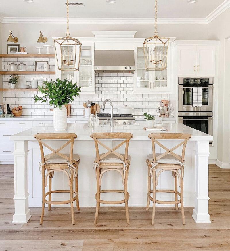 kitchen barstools
