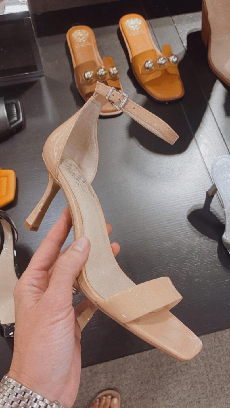 favorite heels