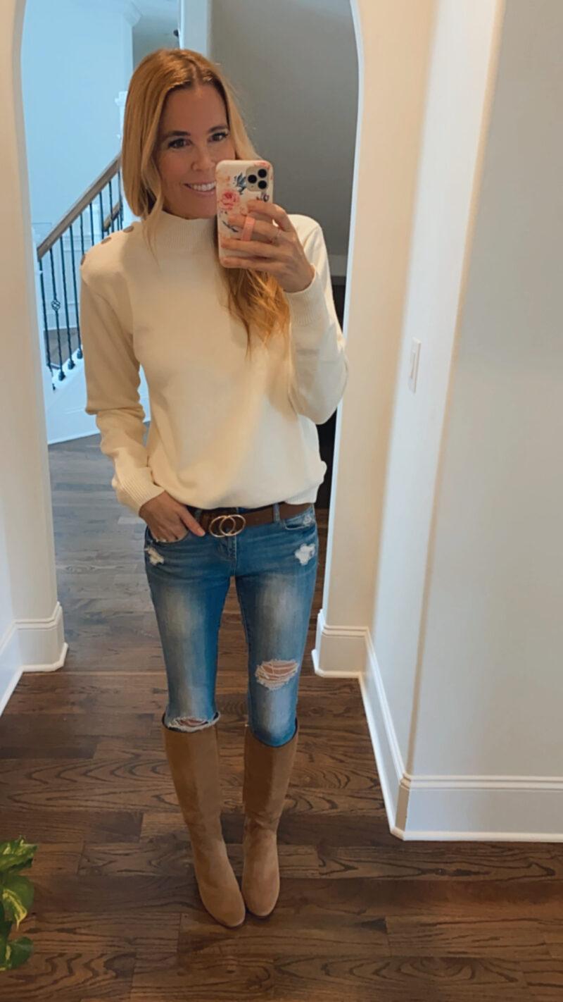 fall amazon fashion