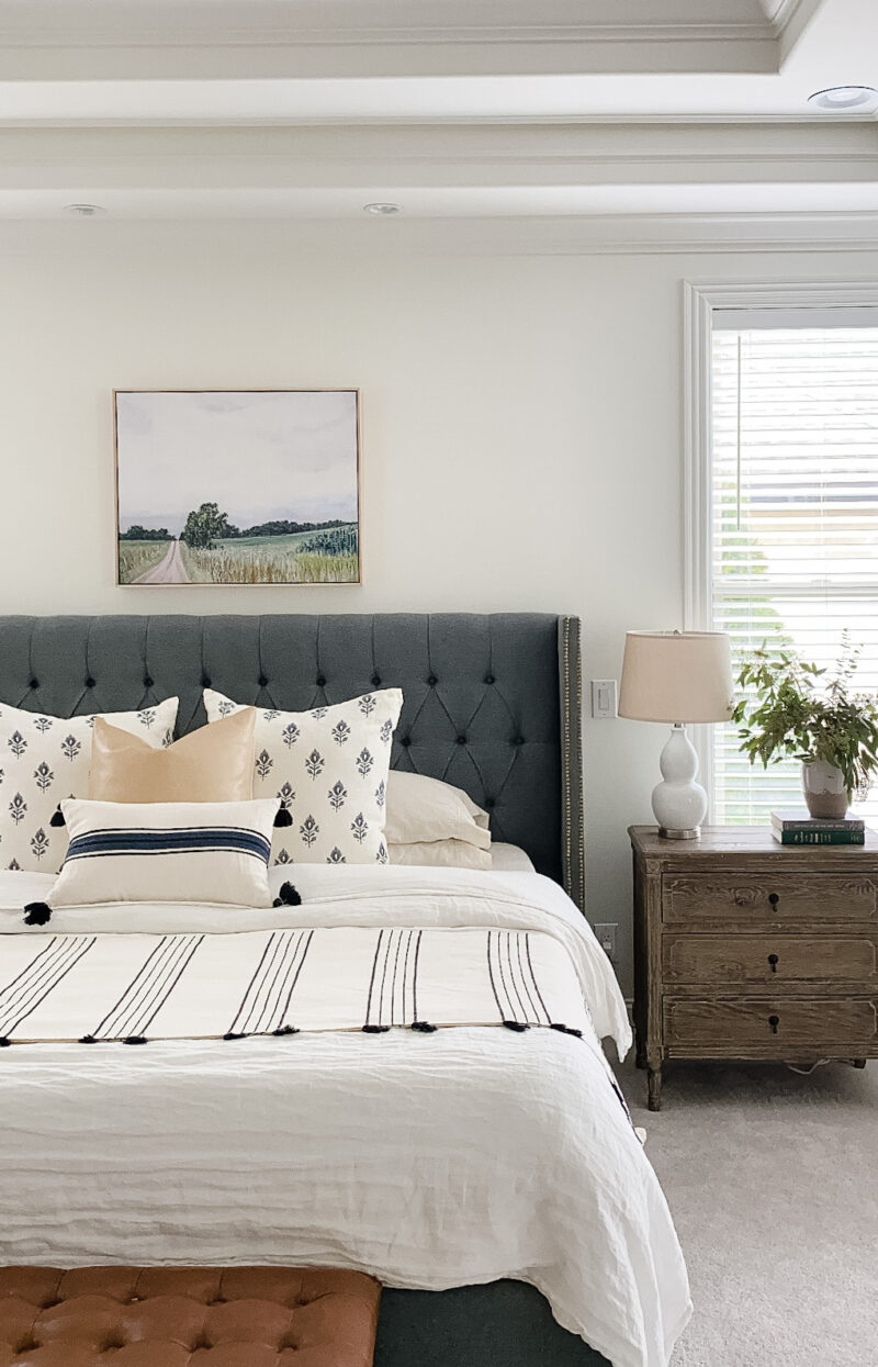 artwork from minted