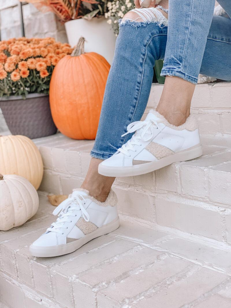 cozy shoes